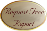 get free report